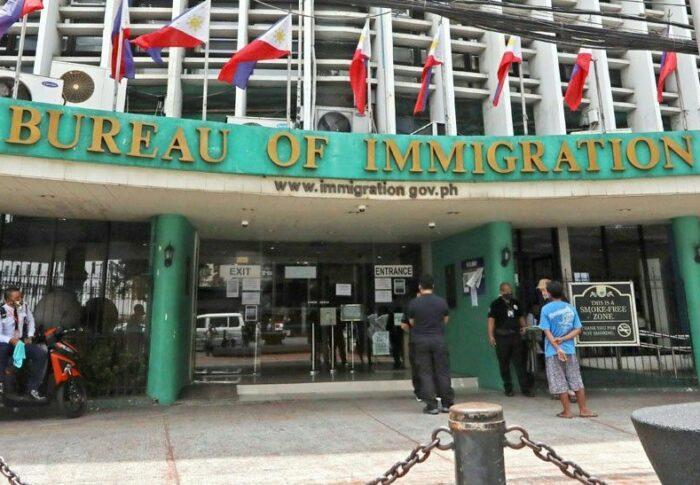 Die Mär der illegalen Einwanderung